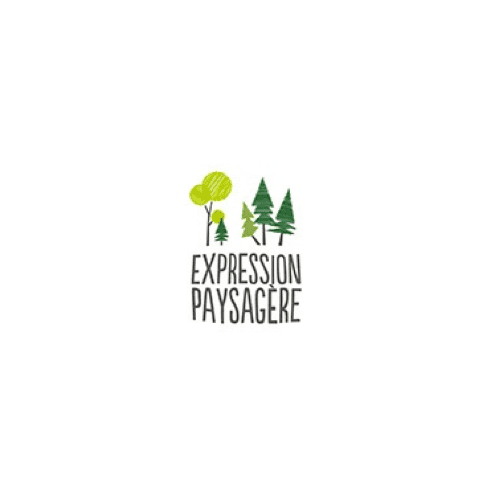 logo expression paysagere